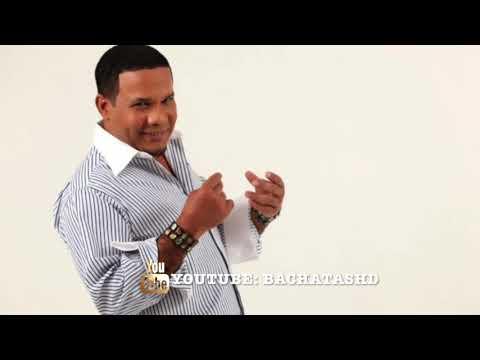 Hector Acosta - Super Bachata MIX VOL. 2 [GRADES EXITOS] | (UNA HORA COMPLETA)