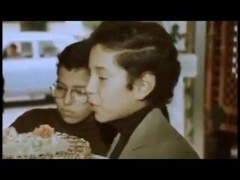 فيديو نادر..محمد السادس وهو طفل يتحدث عن أحلامه باللغة الفرنسية
