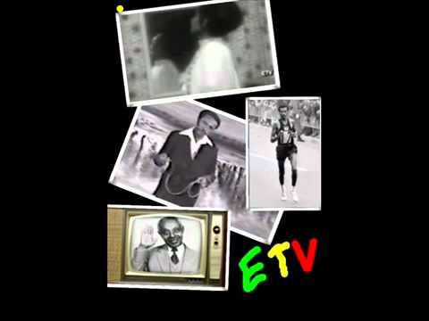 ethiocinema website (a must see video) - YouRepeat
