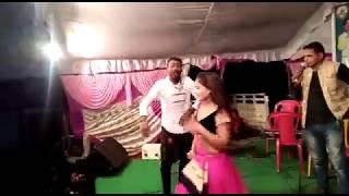 Noon roti khayenge jindgi sanghi bitayenge,. Arkestra 2019, Hot Arkestra dance, Sexy Arkestra 2019