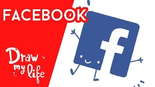 FACEBOOK - Draw My Life en Español