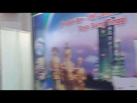 https://www.youtube.com/watch?v=1UE2Zsojz3E&t=7sStand PT Petrokimia Gresik di IQE Ke-8 Tahun 2020