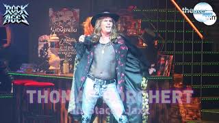 Theater Ulm - ROCK OF AGES