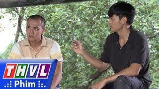 THVL | Con đường hoàn lương - Tập 5[1]: Vũ dùng số tiền nhận của ông Năm trả bớt nợ cho má Sơn
