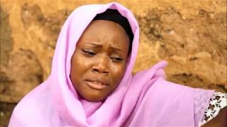 Iyokhokho (mother hen) - Latest Benin drama 2018 starring Degbueyi Oviahon