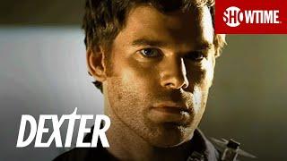 'Serial Killer by Night' Teaser | Dexter | Season 1