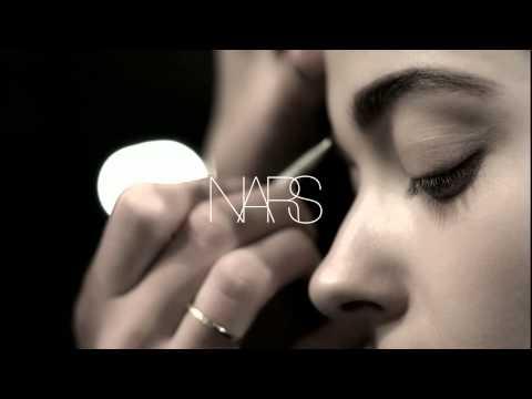 NARS 20 Years of Audacious Beauty