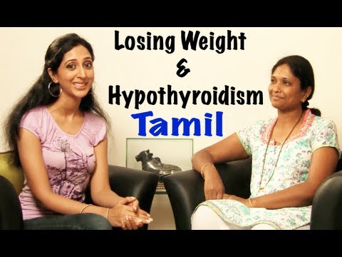 healthy food for weight loss in tamil