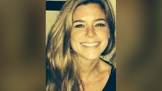 KATE STEINLE'S KILLER NOT GUILTY: STEINLE IMMORTALIZED AS A MARTYR FOR THE ANTI SANCTUARY MOVEMENT.