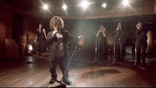 Game of Thrones: The Musical – Peter Dinklage Teaser