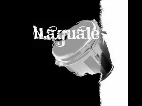 Naguale - Get Up (Radio Edit - Originala)