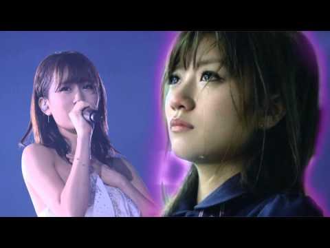 AKB48 前田敦子 高橋みなみ『思い出のほとんど』Acoustic Solo【Aimar】