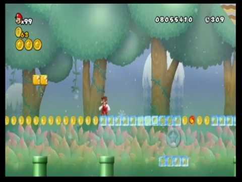 Hardest Mario Level Explain Your Answer Modbot Is Watching
