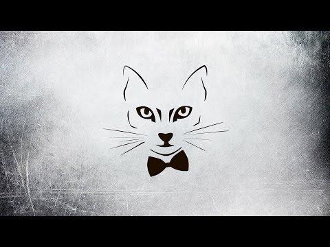 The Motans - Tu   Official Audio