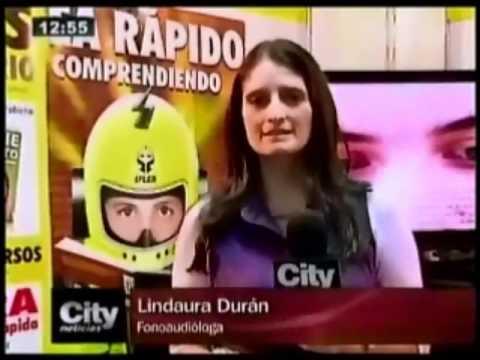 city ipler