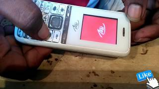 itel phone restore without any password - techno guru