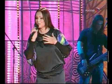 ЛП 2007 София Ротару - Сердце ты мое.mp4