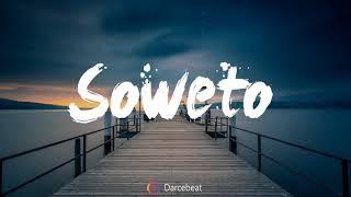 Joe boy x Fireboy x Burna Boy Type Beat [ AFROBEAT] - Soweto