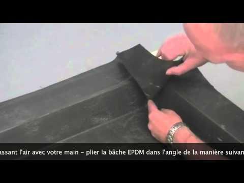 Spiksplinternieuw Galva betonnetten – Panneaux de jardin occasion VT-93