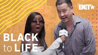 How Much Do You Know About Black Films? | Black To Life w/ Jessie Woo