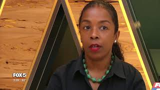 Group gives high ratings to five Atlanta mayor candidates