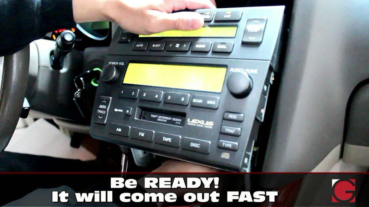 адаптер-для-радио-лексус