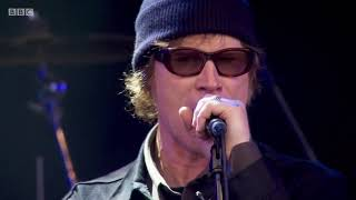 Mark Lanegan Band - 2017-06-23 Glastonbury Festival