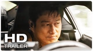 FAST AND FURIOUS 9 Trailer #2 Han Returns TV Spot (NEW 2020) Vin Diesel Action Movie HD