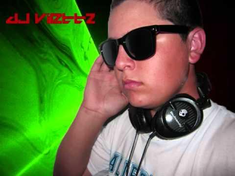 Mix #2 Dj Viettz.... Mix On Drugs
