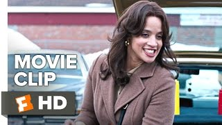 Joy Movie CLIP - Can We Buy It? (2015) - Jennifer Lawrence, Dascha Polanco Movie HD