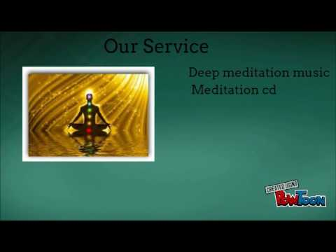 Meditation Music Very Easily at Cheap Price