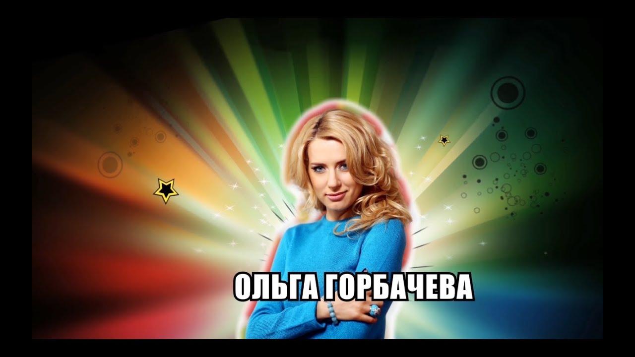 """Сериал """"Перемена"""" серия 16"""