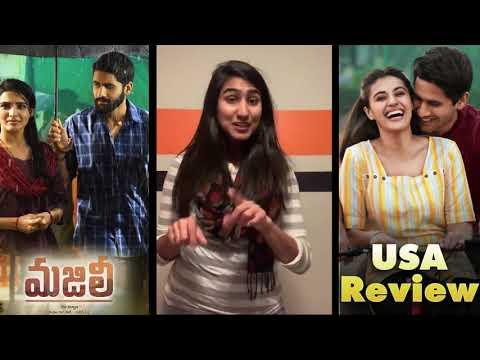 Majili---Movie-USA-Review