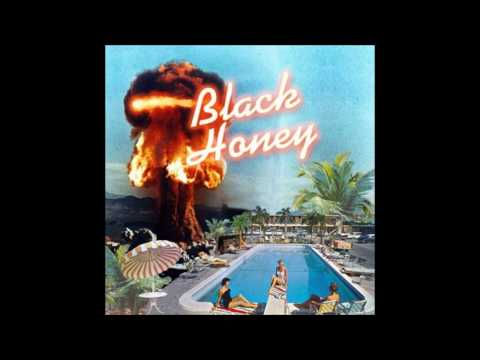 Black Honey - Somebody Better