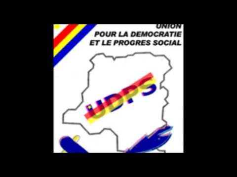 CONSEIL AUX COLLABOS DE LA REPUBLIQUE PAR L'UDPS : MALHEURE AUX VAINCUS