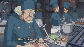 One Piece Episode 804 Live [English Subbed]