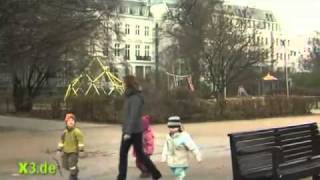 Umwelthauptstadt Hamburg