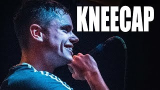 Kneecap :: The Sound House