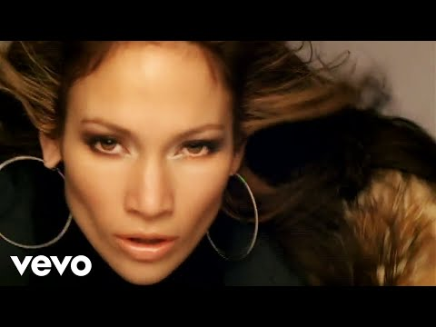 Jennifer Lopez - Get It Right