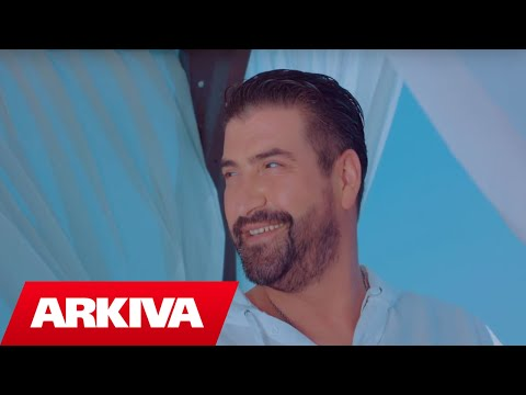 Meda  - Happy (Official Video 4K)