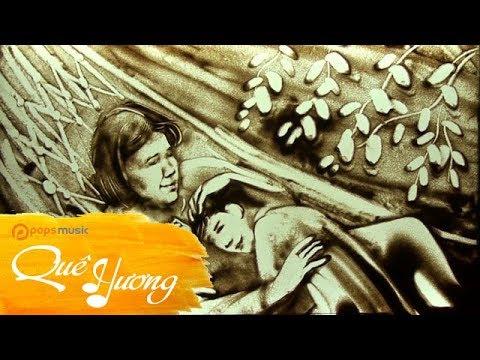 Ước Mơ Của Mẹ | Hồ Minh Quân