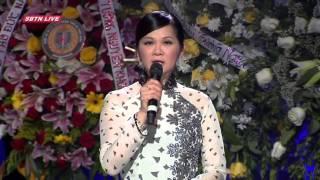 SBTN SPECIAL: Lễ tưởng niệm Tướng Nguyễn Khoa Nam (P3)