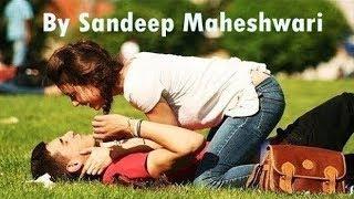 Talks Of Teenage Girls And Boys By Sandeep Maheshwari   How Teen Girls And Boys Talk To Each Other?