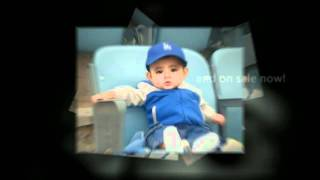 Discount Dodgers Tickets for all games