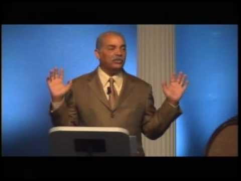 Predicacion Aprendiendo a Orar - Palabra de Dios