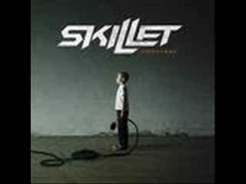 Skillet - The Last Night