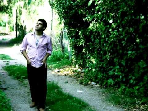 Aire de nostalgia - Ariel Palavecino