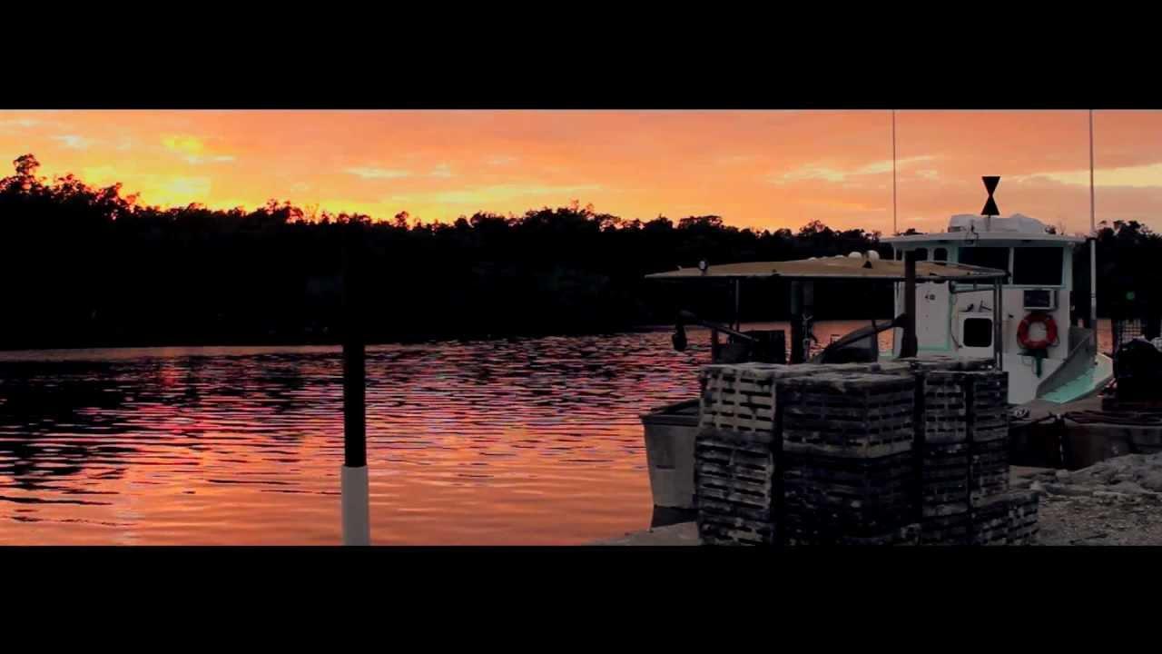 CERP - Everglades - Magazine cover