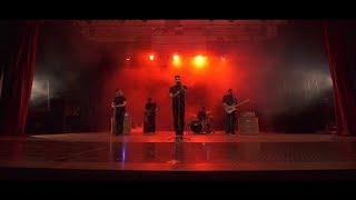 Hale - Alon [Official Music Video]