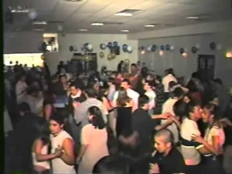 musica ecuatoriana chicha mix 2013 full temas 2013 pa bailar sin descansar